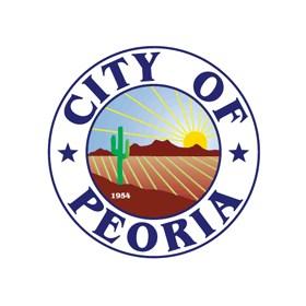city-of-peoria-logo-primary